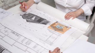 建築工事の基礎知識