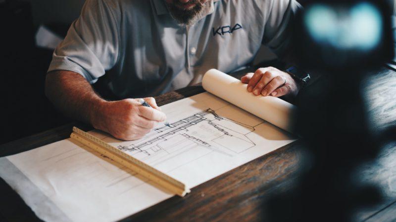 デザイン事務所の探し方