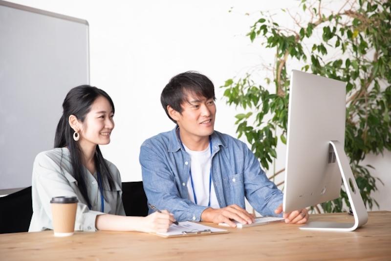 名古屋市の補助金と助成金の種類と申請方法