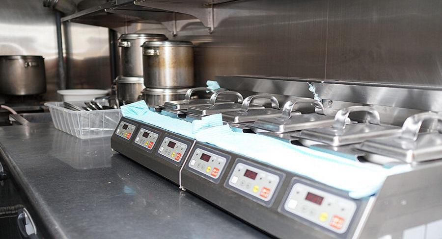 飲食店の新規開業に伴う什器のリースのメリットデメリット