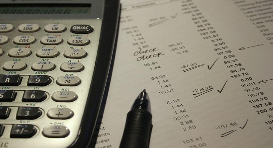 建築デザイン設計費用の計算方法